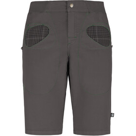 E9 Rondo Shorts Men iron